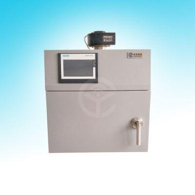 1000℃ 微波高温煅烧炉/焙烧炉/马弗炉/固体分解/灰化/设备价格