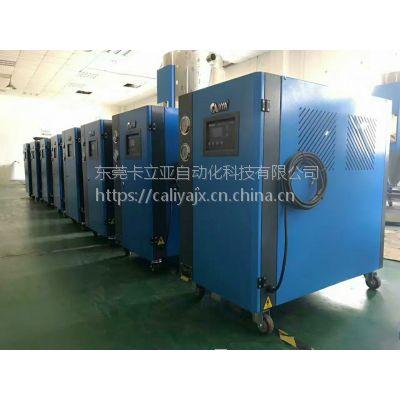 东莞注塑冷水机生产厂家
