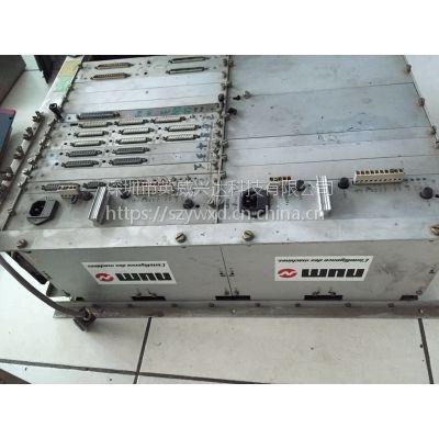 NUM数控系统,伺服驱动器 伺服电机,电源模块,NUM数控面板