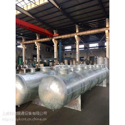 供应浙江上虞分水器厂家、销售点、供应商