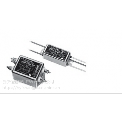 特价供应日本冈谷okaya SUP-E10H-EP可调电感滤波器