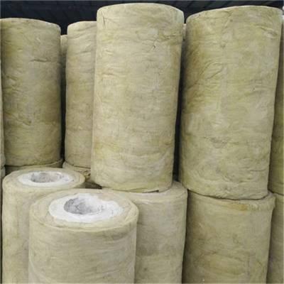 经销硅酸铝保温材料 10公分硅酸铝纤维毡