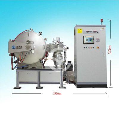 微波真空炉使用条件,技术要求,应用范围哪些?