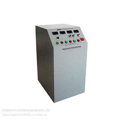 供应模拟量控制输出直流稳压电源厂家