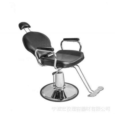 跨境电商畅销男士理发椅