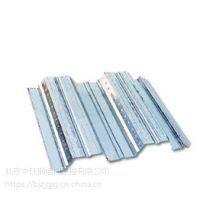 压型钢楼板【品牌:中珏,规格:ZJ-750】