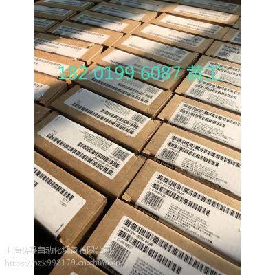 西门子6ES7510-1DJ01-0AB0
