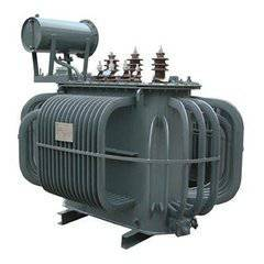 东莞洪梅废旧变压器回收公司,厚街专业废旧变压器回收公司,东莞专业变压器回收公司