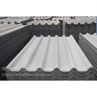 直销郑州石棉瓦性价比高 ,产品质量保证,行业领先