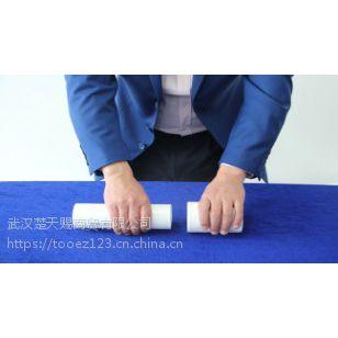 湖北武汉 PSP钢塑复合管 厂家直销