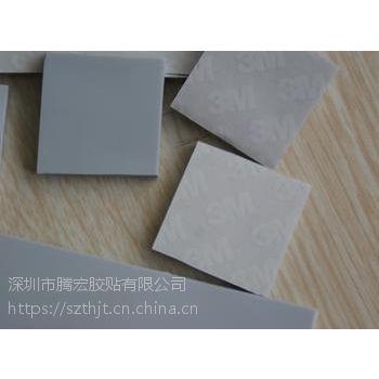 硅胶垫自粘胶/防滑硅胶垫