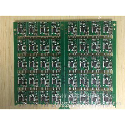 惠州SMT贴片加工,专业表面装贴供应商--惠州市金潼丰科技有限公司