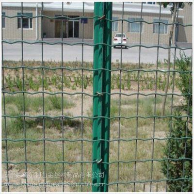 小区围栏网生产@抚州小区围栏网生产@小区围栏网生产厂家