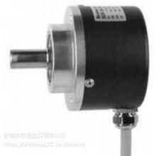 优秀报价HENGSTLER编码器S21-2048.001/03
