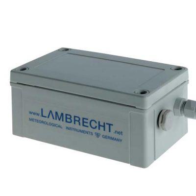 lambrecht BP-8121大气压力传感器