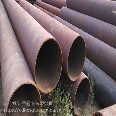 常年供应低中压锅炉管 成都高压锅炉管现货 合金锅炉管价格