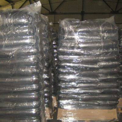 环保导电炭黑 颗粒导电炭黑 导电炭黑 聚氨酯导电炭黑 炭黑厂家