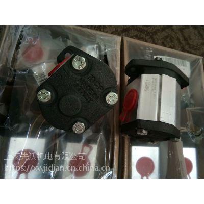 GHP2A-D-25-FG全新原装意大利马祖奇齿轮泵现货