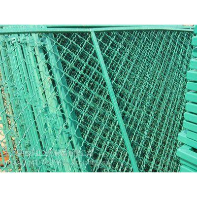 高速公路护栏网厂价格/美格网护栏网/道路护栏网/防盗网