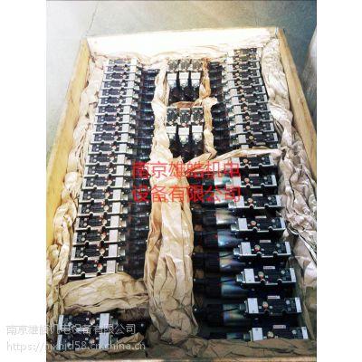 4WE6D62/EG24N9K4力士乐电磁阀促销火热销售