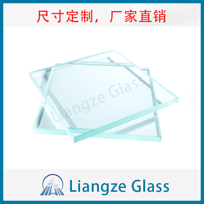 超白玻璃,超白玻璃批发,品牌金晶,厚度1-25mm,安全性高,透光率91.6%