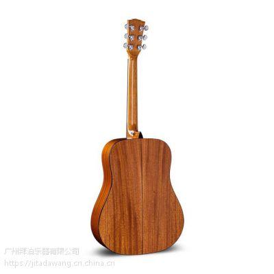 陕西西安吉他采购|咸阳哪里进货吉他