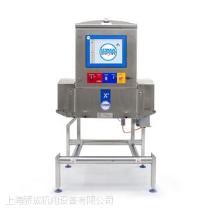 供应 LOMA X光异物检测机 X5