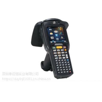 手持式 RFID 读取器-MC3190-Z RFID 读取器-移动式RFID 读取器