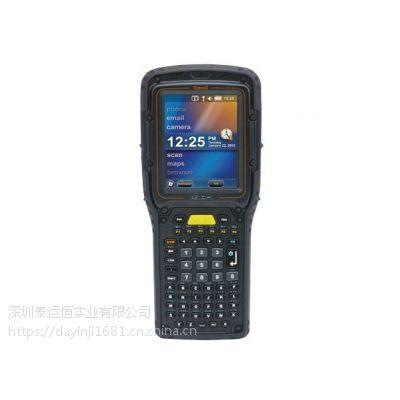 深圳移动数据终端 手持式数据终端 Omnii XT15 移动数据终端