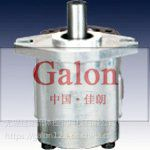 CBF-E540-ALPL,CBF-E510-ALPR,CBF-E314-ALPR,齿轮油泵