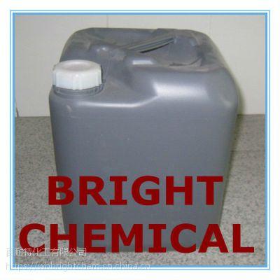博莱特供应日本/德国原装进口高品质聚乙烯亚胺 价格优惠-G-35/SP-018