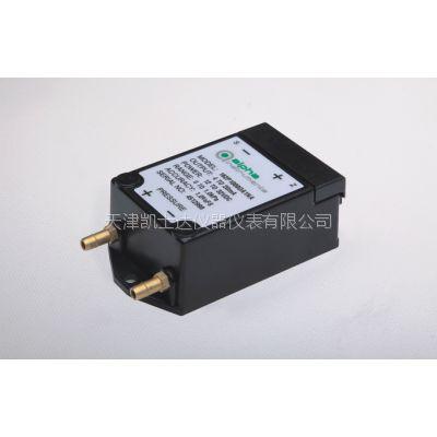 alpha阿尔法MODEL 162微差压传感器/变送器