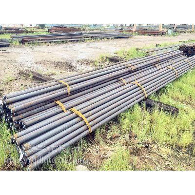 威海特种钢批发零售|威海地方金属