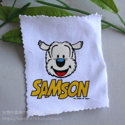 东莞厂家热转印烫唛烫画批发 服装 T恤卡通烫图 耐水洗