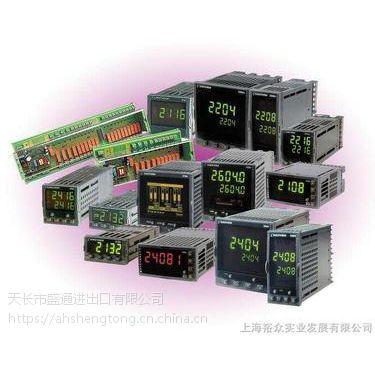 进口供应MICROSONIC系列crm+600/IU/TC/E传感器