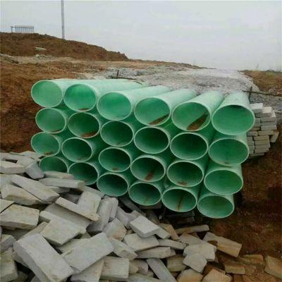 嘉兴玻璃钢电缆保护管生产厂家直接报价