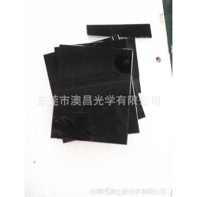 厂家低价大量直销批发眼镜板材黑色料机械设备调机塑胶板料