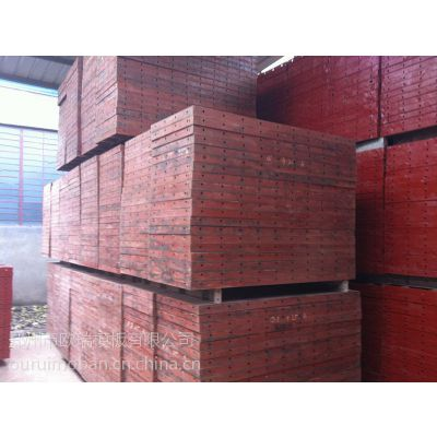 平顶山钢模板租赁,鲁山钢模板租赁,郏县钢模板租赁