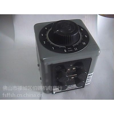 供应:台湾`Chon Rong`泵浦BA100ACCC