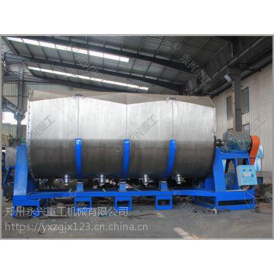 郑州厂家专供真石漆搅拌机 多功能搅拌机电动