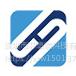 识别限流芯片UC2502,16mΩ内阻,SOT23-6封装,芯卓微原厂直供