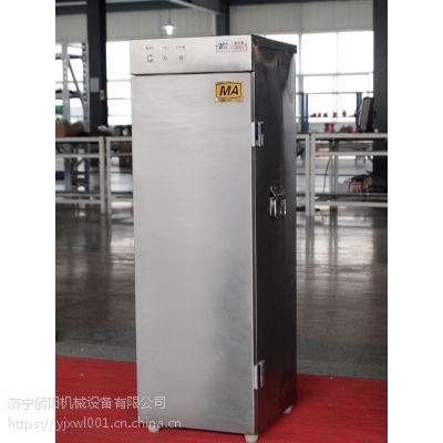 矿用饮水机,YBHZD5-1.8/127煤矿专用饮水机