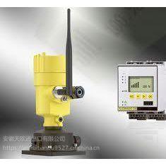 HBM 变换器 AE301原装进口正品
