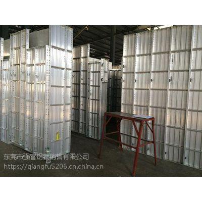 强富供应TL091-T6铝棒TL091-T6铝方板TL091-T6铝板性能及价格