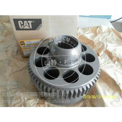 小松装载机全车配件708-2H-04620 PC400-7液压泵泵胆708-2H-04750