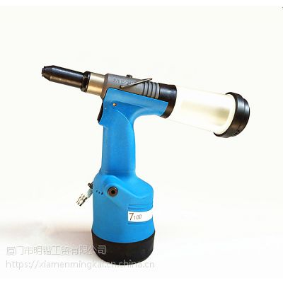 斯威特SWEET-7100气动铆钉枪拉钉枪拉帽枪铆接机