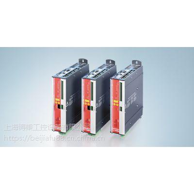 IP1002-B310倍福/BECKHOFF电机模块