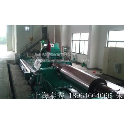 上海喷漆厂沈阳机床喷漆,车床补漆,车床翻新价格