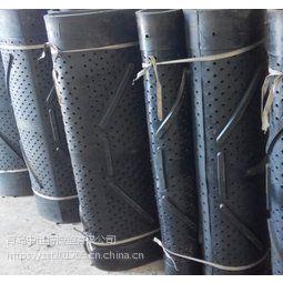 青岛中世特橡胶履带,抛丸机履带Q326/Q328/3210抛丸机履带