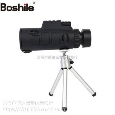 手机单筒望远镜,博视乐望远镜—大品牌,手机单筒望远镜哪种好
